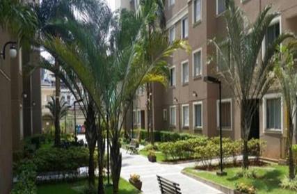 Apartamento Duplex para Venda, Jardim Santa Terezinha