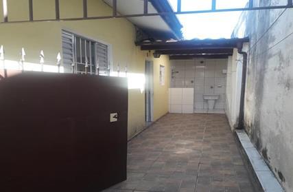 Condomínio Fechado para Alugar, Vila Euthalia