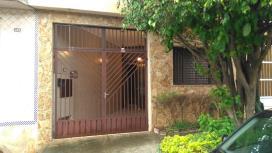 Casa Térrea para Venda, Vila Bertioga