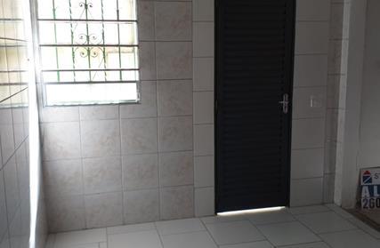 Casa Térrea para Alugar, Belém