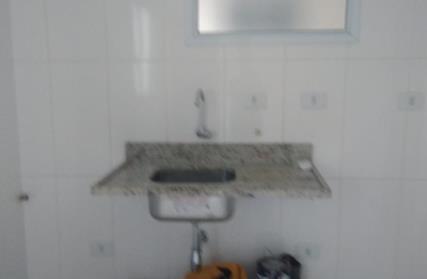 Kitnet / Loft para Alugar, Vila Bertioga