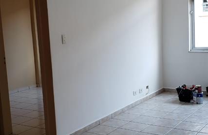 Apartamento para Alugar, Mooca