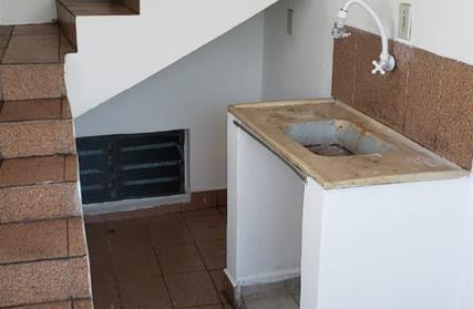 Casa Térrea para Alugar, Vila Prudente