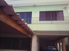 Sobrado / Casa para Alugar, Itaim Paulista