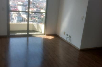 Apartamento para Venda, Vila Rosaria