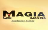 Magia Imóveis