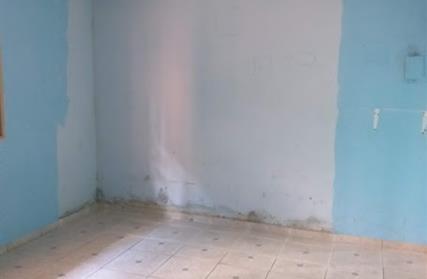 Casa Térrea para Alugar, Vila Cruzeiro