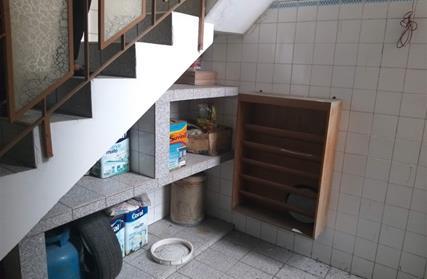 Casa Comercial para Alugar, Vila Ivone