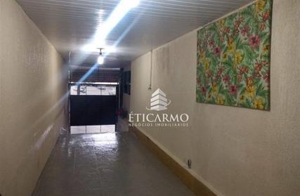 Galpão / Salão para Alugar, Parque Artur Alvim