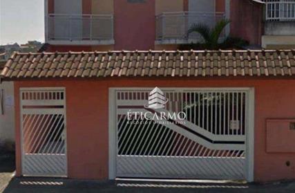Casa Comercial para Alugar, Vila Carmosina