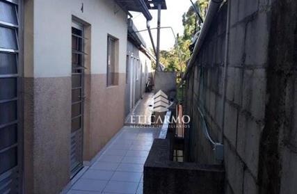 Kitnet / Loft para Alugar, Jardim Nossa Senhora do Carmo