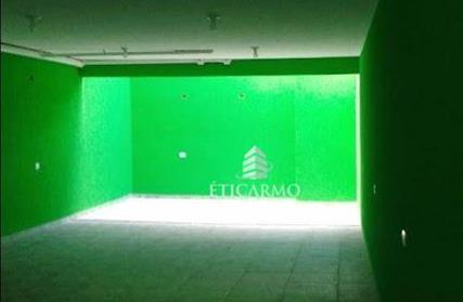 Galpão / Salão para Alugar, Jardim Nossa Senhora do Carmo