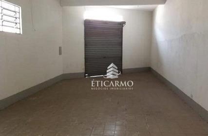 Galpão / Salão para Alugar, Jardim Arize