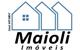 Imobiliária Maioli Imóveis