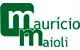 Imobili�ria Mauricio Maioli
