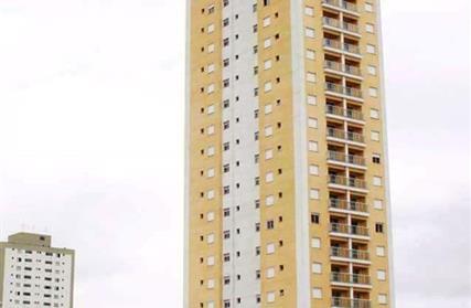 Apartamento para Venda, Carrão