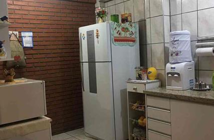 Casa Térrea para Venda, Vila Verde