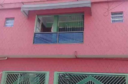 Sobrado para Venda, Vila Nova Curuçá