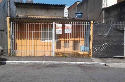 Casa Térrea para Venda, Vila Nova Curuçá