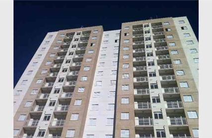 Apartamento Duplex para Venda, José Bonifacio