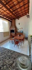 Casa Térrea para Alugar, Parque Cruzeiro do Sul