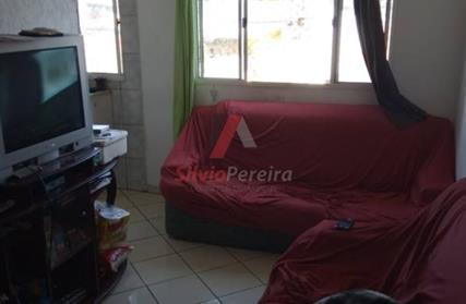 Apartamento para Alugar, Jardim Lapena