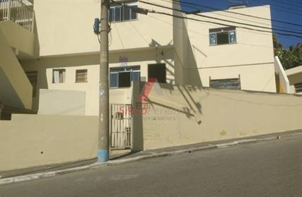 Kitnet / Loft para Alugar, Cidade Kemel