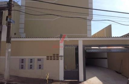 Condomínio Fechado para Venda, Vila Sílvia