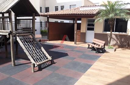Apartamento para Venda, Jardim Lourdes
