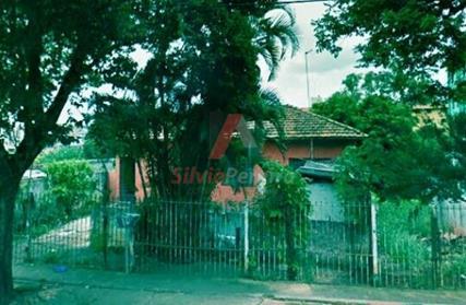 Terreno para Venda, Vila Nova Curuçá