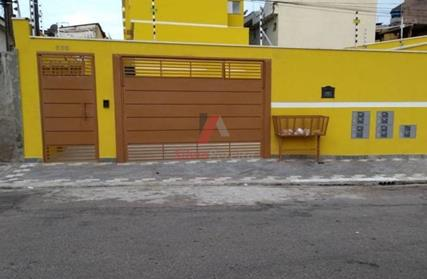 Condomínio Fechado para Venda, Parada XV de Novembro