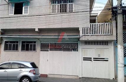Casa Térrea para Venda, Jardim dos Ipês