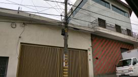 Galpão / Salão para Alugar, Jardim Popular