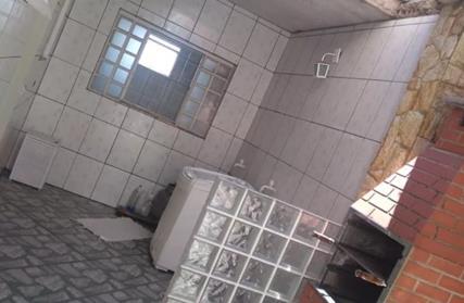 Condomínio Fechado para Venda, Parque Dom João Neri