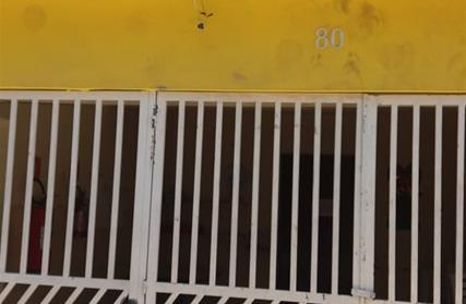Sobrado para Venda, Cidade Tiradentes