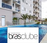 Imagem Brás Clube