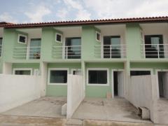 Sobrado / Casa - Itaquera- 230.000,00