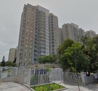 Apartamento - Parque São Lucas- 465.000,00