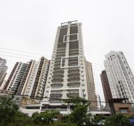 Apartamento - Jardim Anália Franco- 642.624,00