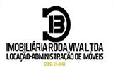 Imobiliária Roda Viva