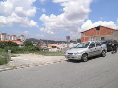 Terreno para Alugar, Vila Carmosina