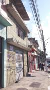 Sobrado / Casa para Alugar, Vila Marieta (Zona Leste)