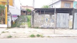 Casa Térrea para Alugar, Jardim Popular