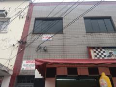 Sala Comercial para Alugar, Vila Granada