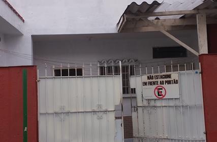 Sobrado / Casa para Alugar, Penha