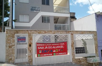 Kitnet / Loft para Alugar, Vila Araguaia
