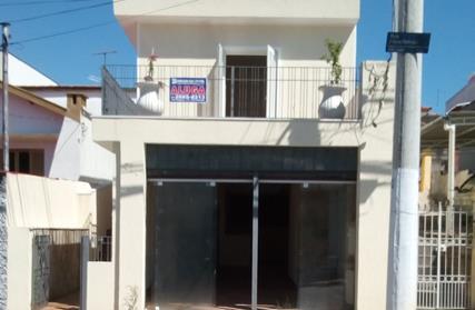 Casa Comercial para Alugar, Vila Granada