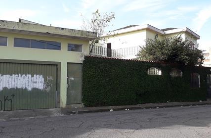Sobrado para Alugar, Jardim Coimbra