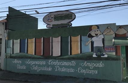 Sala Comercial para Alugar, Ponte Rasa