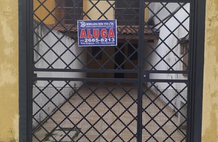 Sobrado para Alugar, Jardim Popular